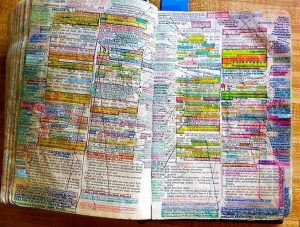 well-worn-bible-desktop